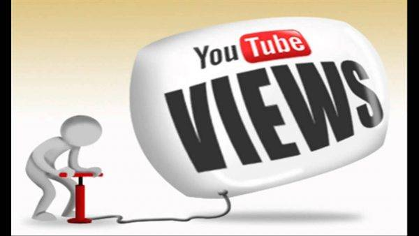 Come scrivere una descrizione video YouTube vincente