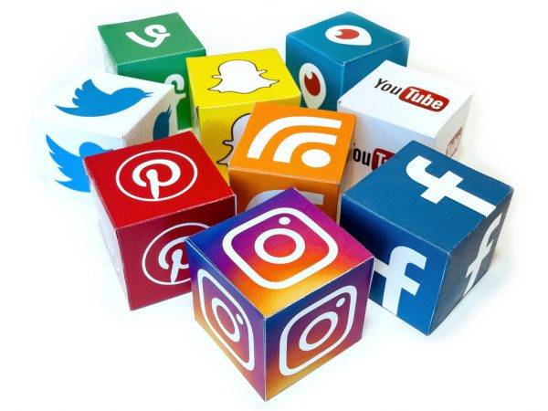 Social Media Marketing: uno dei punti di forza di un'Agenzia SEO