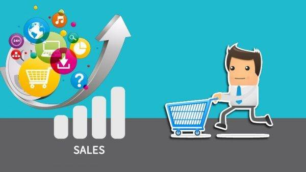 Things To Do To Boost Your Sales